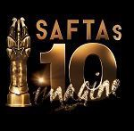 Safta nominees named: best in South Africa film and TV