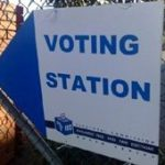 2011 municipal elections: fast facts