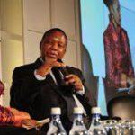SA a stable democracy: Motlanthe