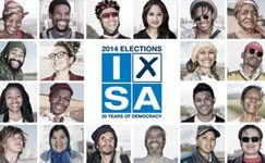 Special vote applications open on 7 April