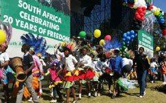 We are closer to our dream: Zuma