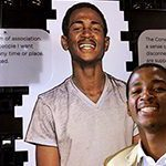 South Africa's Constitution: youth weigh in