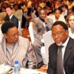 Partnerships 'key to better education'