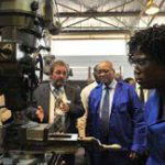 R2bn boost for FET college students