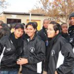 BP invests in South African youth