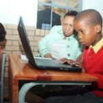 Eastern Cape schools roll-out continues