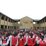 Umalusi: matric exams were fair