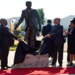 Zuma: new university shows SA's commitment to education
