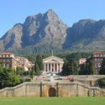 South African universities among best in Africa