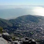 South Africa 6th best to live in: expats