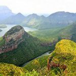 Mpumalanga province