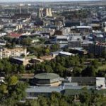 South Africa to get two new metros