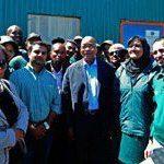 NDP will determine SA's direction: Zuma