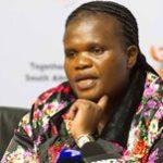South Africa to start digital migration