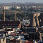 South Africa plans for mass urban migration
