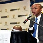 Thusong Service Week: taking public services to South Africans
