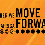 South Africa sets off on Transport Month