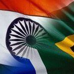 Indians 'helped build the new SA'