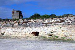Robben Island revisited digitally