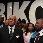 Steve Biko Centre aims to inspire