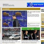 News24 to carry Al Jazeera content
