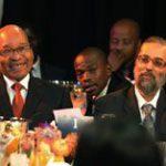SABC launches 24-hour news channel