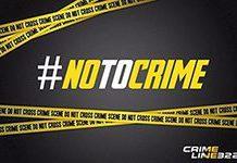 South Africa's Crime Line tip-offs bring results