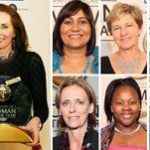 South Africa's Women of the Year