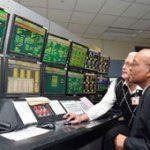 Oil refinery 'will save SA billions'