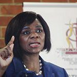 South Africa's Public Protector
