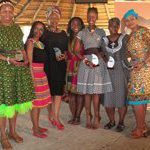Brand South Africa and Owami honour women