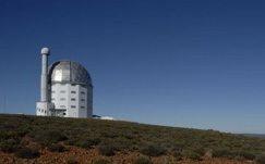 SA space agency a step closer