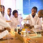 SA scientists win AU awards