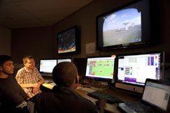 Hi-tech backing for SA's SKA bid