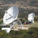 SA joins European astronomy network