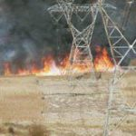 SA fire alert system goes international