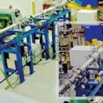 Africa's first accelerator mass spectrometry lab unveiled