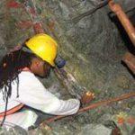 Klerksdorp earthquake: mining or nature?