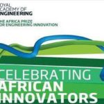 South Africans vie for Africa Prize for Engineering Innovation