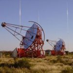 South African scientists make astronomy breakthrough