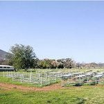 South African research team develops concentrated solar power system