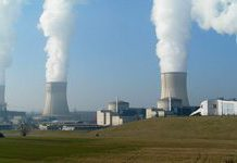 South Africa hosts nuclear energy conference
