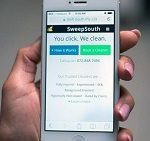 South Africa's SweepSouth receives multimillion rand investment