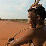 KhoiSan origin tells us 'race' has no place in human ancestry