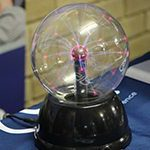 South Africa's CSIR displayed advancements at Scifest