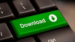 South African IT company aims to solve online piracy