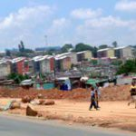 Township renewal project extended