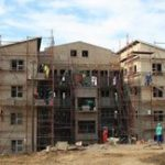 Turning hostels into residential units