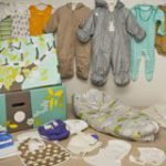 South African fathers develop baby 'survival kit'