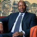Youth the key to competitiveness and growth in Africa
